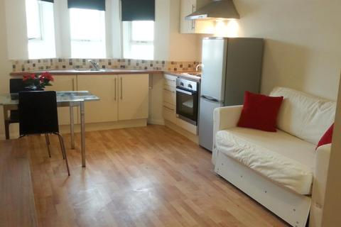 1 bedroom apartment to rent - Abbey Road, Old Town, Croydon, CR0