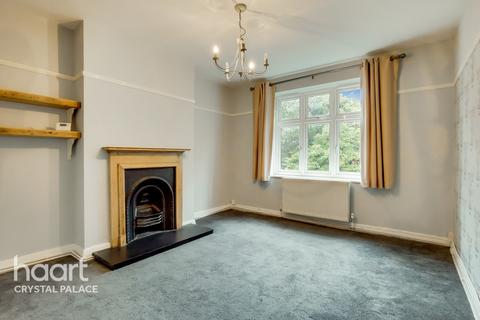 2 bedroom flat for sale - Highland Road, London