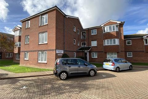 1 bedroom apartment for sale - Sovereign Court, 21 Wannock Road, Eastbourne, BN22