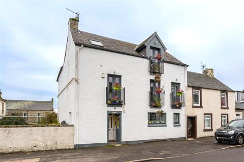 3 bedroom terraced house for sale - Lugton Road, Dunlop, Ayrshire
