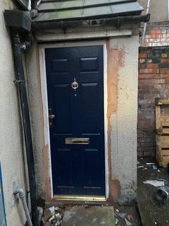 2 bedroom flat to rent - Birmingham  B8