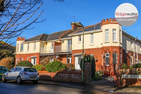 2 bedroom flat to rent - Headland Grove, Paignton