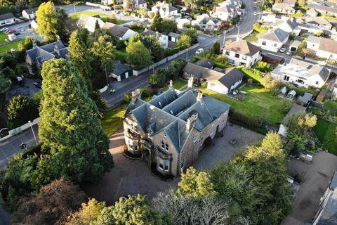 15 bedroom detached house for sale - Culduthel Road, Inverness