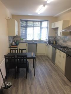 6 bedroom house share - Sandy Lane, Coventry