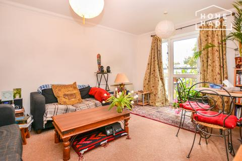 2 bedroom flat to rent - Campbell Road, Bow, E3