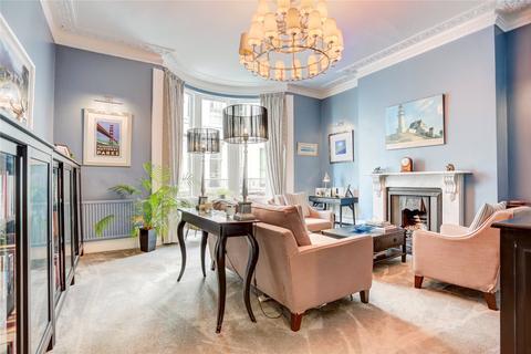5 bedroom terraced house for sale - Atlingworth Street, Brighton, BN2