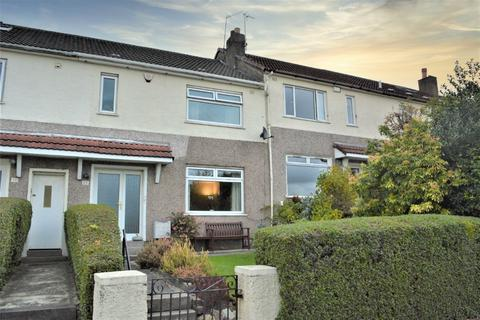 3 bedroom terraced house for sale - Mitre Road, Jordanhill, Glasgow, G14 9LL