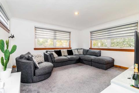 2 bedroom apartment for sale - Kirkton Place, Village, EAST KILBRIDE