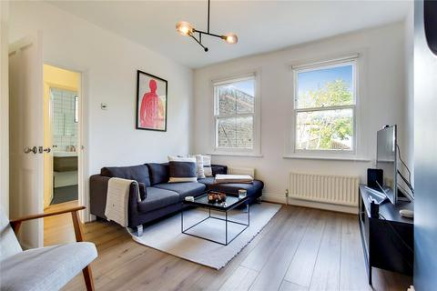 1 bedroom apartment for sale - Boileau Road, North Ealing, London, W5
