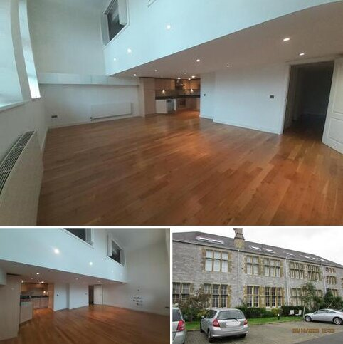 2 bedroom duplex to rent - City View, 161-163 North Road West, Plymouth PL1