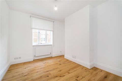 1 bedroom apartment to rent - Ossington Buildings, Marylebone, London