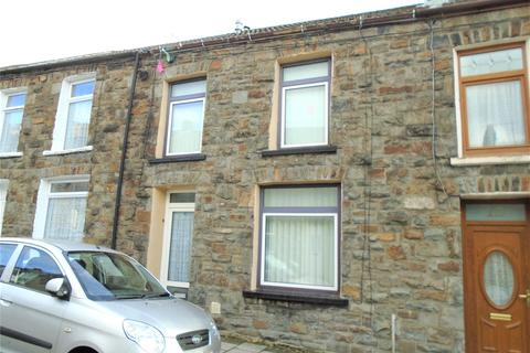2 bedroom terraced house for sale - Treharne Street, Pentre, RCT, CF41