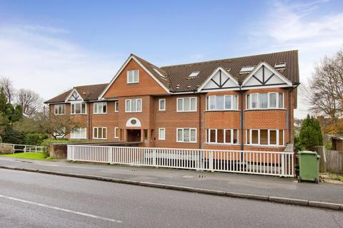 1 bedroom flat to rent - Upper Grosvenor Road, Tunbridge Wells