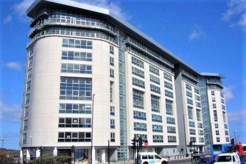 2 bedroom flat for sale - ECHO BUILDING, SUNDERLAND, SUNDERLAND NORTH