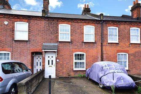 3 bedroom terraced house for sale - Meadfield Road, Langley, SL3