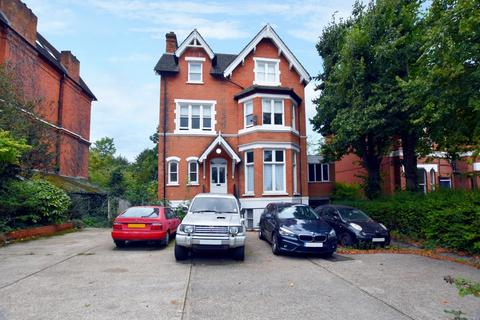 2 bedroom flat to rent - Gipsy Hill London SE19