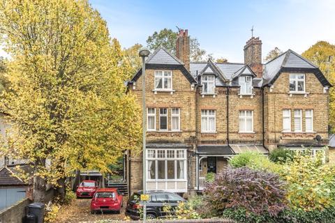 1 bedroom apartment to rent - Lower Camden Chislehurst BR7