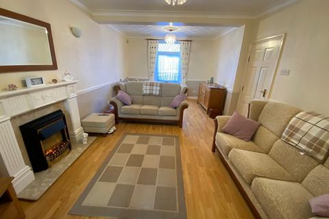 3 bedroom terraced house for sale - Fern Terrace Tonypandy - Tonypandy