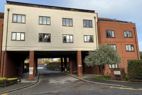 Studio for sale - Sidney Road, Staines Upon Thames, TW18