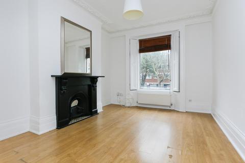 1 bedroom apartment to rent - 179 Battersea Bridge Road, LONDON SW11
