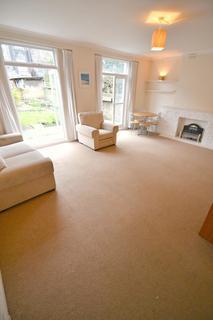 1 bedroom apartment to rent - 46 Aldridge Road Villas, LONDON W11