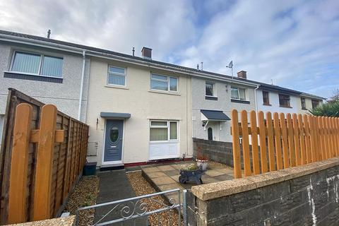 3 bedroom terraced house for sale - Waun Wen, Cwmavon, Port Talbot, Neath Port Talbot. SA12 9TD