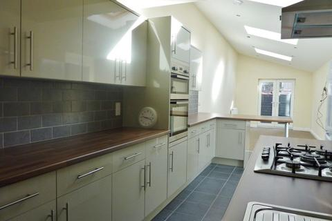 6 bedroom flat to rent - Selly Hill, Selly Oak