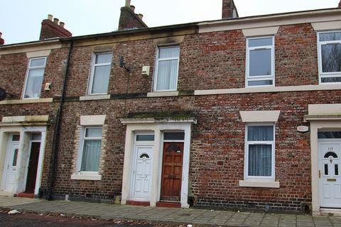 2 bedroom flat for sale - Alexandra Road, Gateshead, Tyne and Wear, NE8 1RB