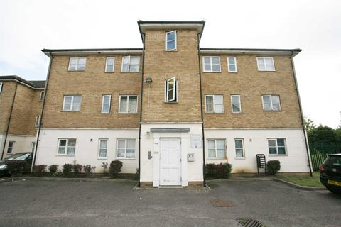 2 bedroom flat to rent - Causton Square, Dagenham, RM10