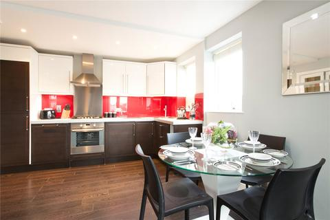 2 bedroom apartment to rent - The Westbourne, Notting Hill, W2