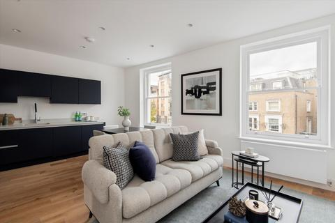 1 bedroom flat for sale - Westbourne Grove, London, W2