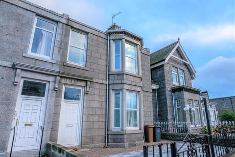 6 bedroom flat to rent - King Street, , Aberdeen, AB24 5SR