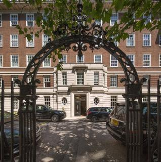 4 bedroom apartment for sale - Abbey Lodge, Park Road, London, NW8