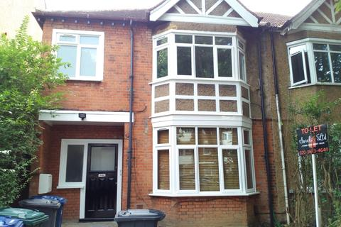 1 bedroom flat to rent - Hayes Crescent, London, NW11