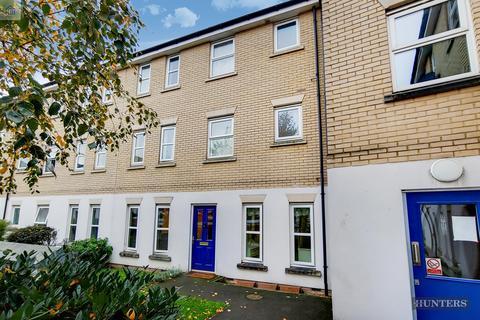 2 bedroom ground floor flat for sale - Glandford Way, Chadwell Heath, RM6 4UJ