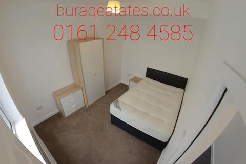 4 bedroom apartment to rent - Montgomery Road, Manchester