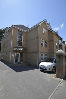 2 bedroom flat for sale - Westby Road, Bournemouth, Dorset, BH5 1HA