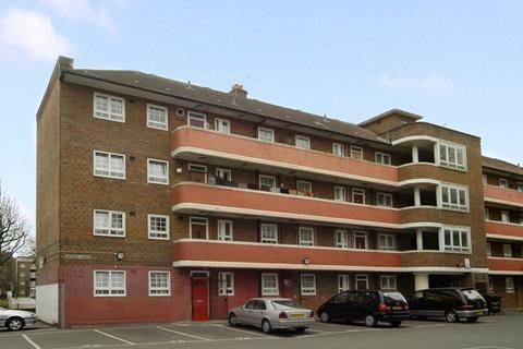 5 bedroom flat to rent - Bicknell House, Ellen Street, London, E1