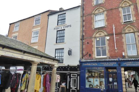 1 bedroom flat to rent - Market Place, Hexham, NE46