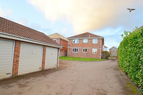1 bedroom flat for sale - Winton