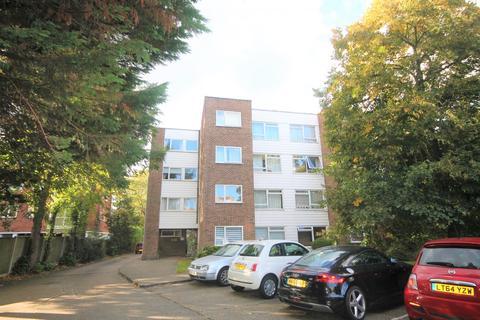1 bedroom flat to rent - Hayne Road, Beckenham, BR3