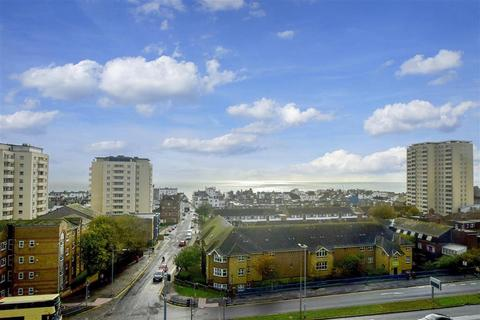 1 bedroom flat for sale - Park Street, Brighton, East Sussex