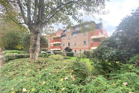 1 bedroom apartment to rent - 85 Park Road, Beckenham, Kent, BR3