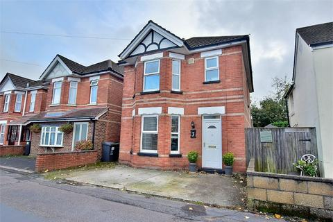 3 bedroom detached house for sale - Parley Road, Bournemouth, Dorset
