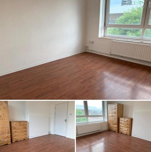 1 bedroom flat share to rent - Stanborough House Empson Street,  London, E3