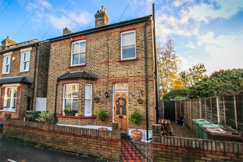 3 bedroom detached house for sale - Richmond Road, CROYDON, Surrey