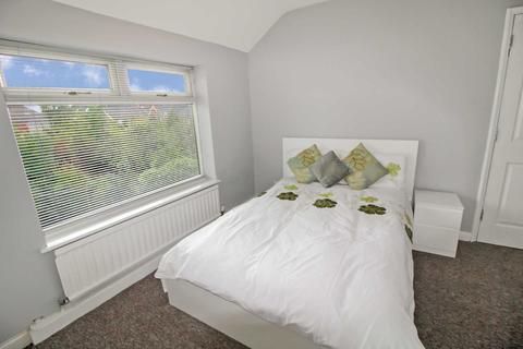 1 bedroom house share to rent - Shrivenham Road, Swindon