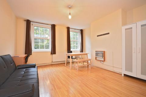 3 bedroom flat to rent - Electric House,  Bow Road, London, E3