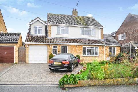 4 bedroom detached house for sale - Falmouth Road, Chelmsford, Essex