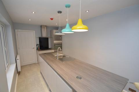 5 bedroom terraced house to rent - SELLY PARK, BIRMINGHAM, WEST MIDLANDS